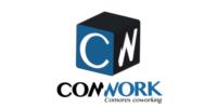 COM'WORK